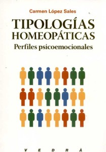 carmen-lopez-sales-tipologias-homeopaticas-1714-MLU3543543697_122012-F